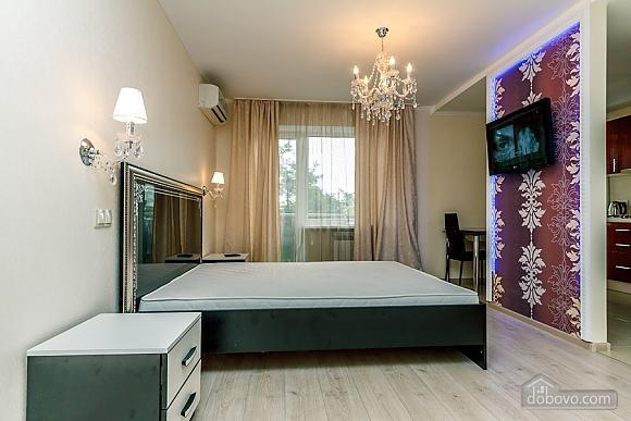 Квартира в центре, 1-комнатная (67455), 005