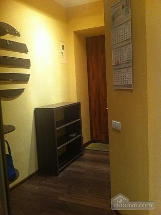 Luxury apartment in the city center, Studio (89972), 004