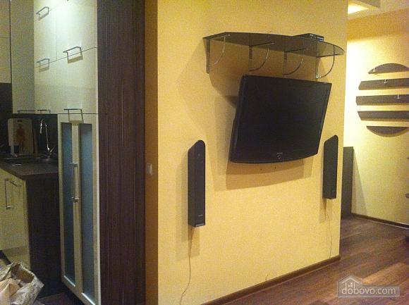 Luxury apartment in the city center, Studio (89972), 005