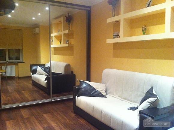 Luxury apartment in the city center, Studio (89972), 006