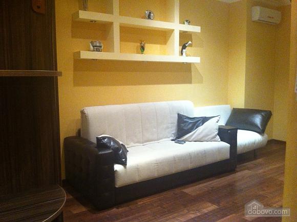 Luxury apartment in the city center, Studio (89972), 001