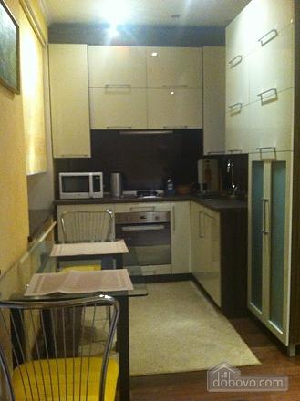 Luxury apartment in the city center, Studio (89972), 002
