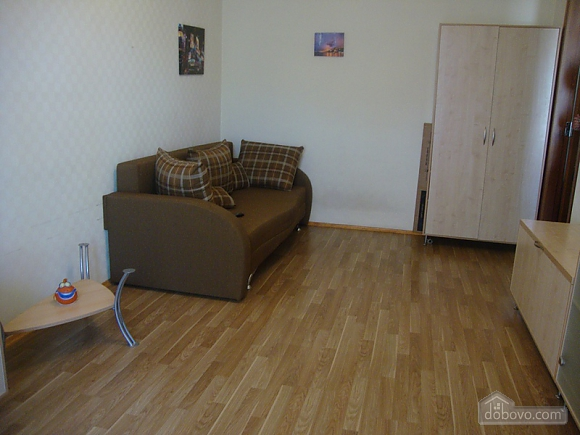Luxury apartment in the city center, Studio (22489), 001