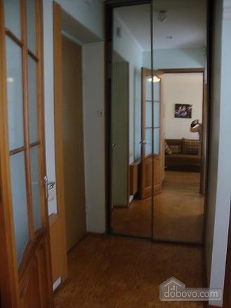 Luxury apartment in the city center, Studio (22489), 002