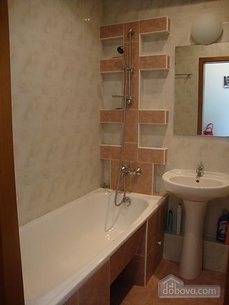 Luxury apartment in the city center, Studio (22489), 003