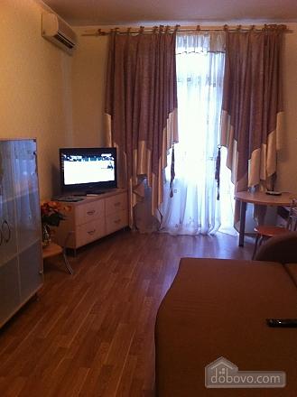 Luxury apartment in the city center, Studio (22489), 004