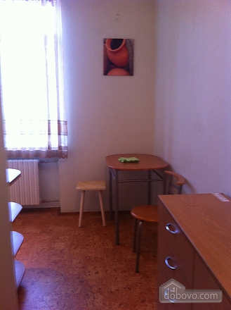 Luxury apartment in the city center, Monolocale (22489), 005