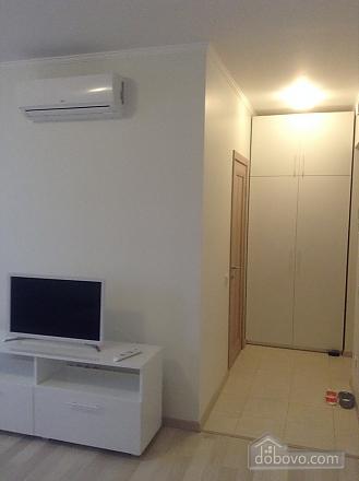 Стильна квартира на Печерську, 1-кімнатна (90565), 005
