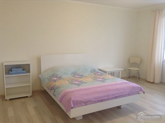 Стильна квартира на Печерську, 1-кімнатна (90565), 002