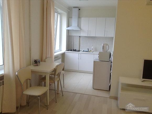 Стильна квартира на Печерську, 1-кімнатна (90565), 007