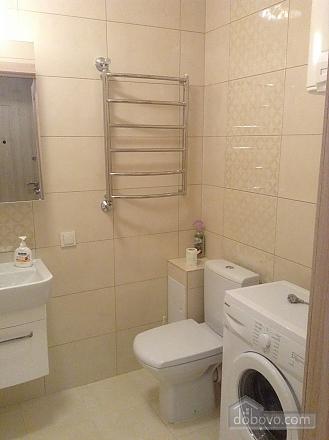 Стильна квартира на Печерську, 1-кімнатна (90565), 010
