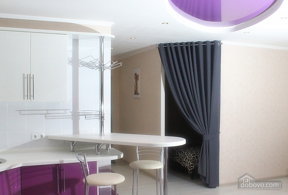 Квартира в центре, 2х-комнатная (23280), 006