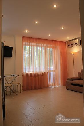 Квартира в центре города, 1-комнатная (45796), 004