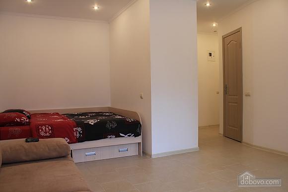 Квартира в центре города, 1-комнатная (45796), 007