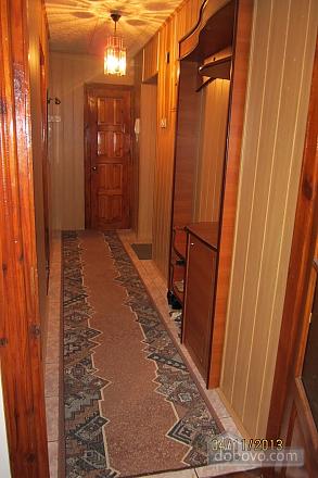 Тиха квартира неподалік від центру, 2-кімнатна (68378), 008
