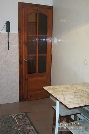 Quiet apartment close to the city center, Una Camera (68378), 016