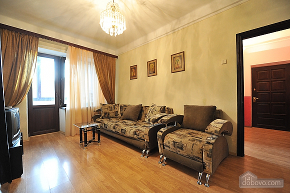 Not far from the metro station, One Bedroom (45994), 001