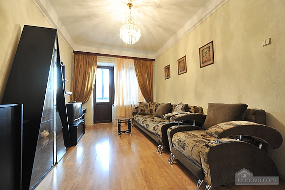 Not far from the metro station, One Bedroom (45994), 002