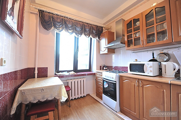Not far from the metro station, One Bedroom (45994), 006