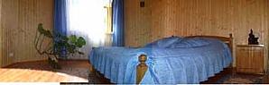 Yaremche apartment comfort, Zweizimmerwohnung, 004