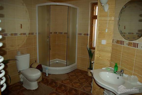 Yaremche apartment comfort, Zweizimmerwohnung (91026), 005