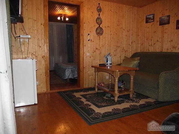 Yaremche apartment comfort, Zweizimmerwohnung (91026), 003