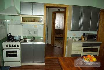 Yaremche apartment comfort, Zweizimmerwohnung (91026), 006