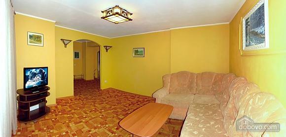 Зручна квартира, 3-кімнатна (91224), 003