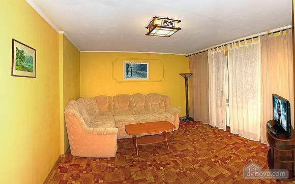 Зручна квартира, 3-кімнатна (91224), 004