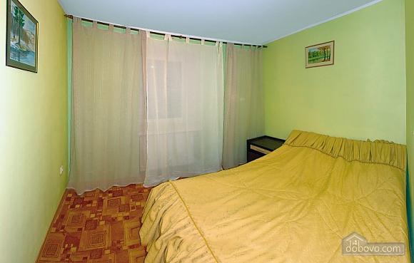 Зручна квартира, 3-кімнатна (91224), 006