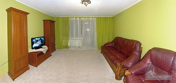 Удобная квартира в Трускавце, 3х-комнатная (23741), 001