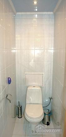 Comfortable in Truskavets, Dreizimmerwohnung (23741), 004