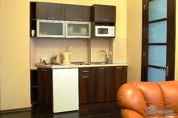 One bedroom apartment on Mykhailivskyi (118), One Bedroom (46323), 020