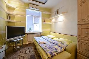 Studio apartment on Mala Zhytomyrska (522), Studio, 001