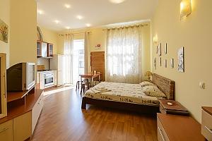 Studio apartment on Sofiivska (101), Studio, 002