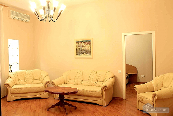 Apartment in the city center, Due Camere (24334), 002