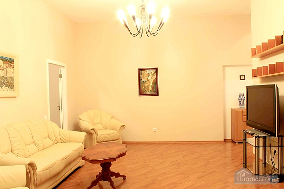 Apartment in the city center, Due Camere (24334), 001