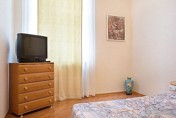 Apartment in the city center, Due Camere (24334), 007