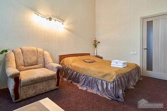 Amazing flat on Podil, Monolocale (24400), 003