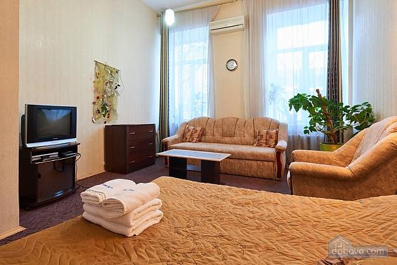 Amazing flat on Podil, Monolocale (24400), 006