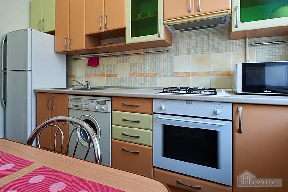 Amazing flat on Podil, Monolocale (24400), 008
