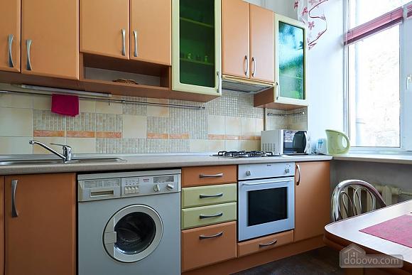 Amazing flat on Podil, Monolocale (24400), 009