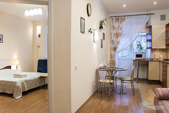 Bright flat on Podil, Studio (46917), 001