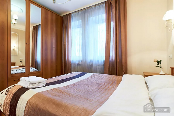 Pleasant flat on Podil near Kontraktovaya Square, Un chambre (69499), 008