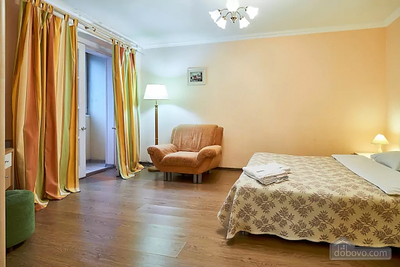 Sophisticated flat on Podil, One Bedroom (92015), 015