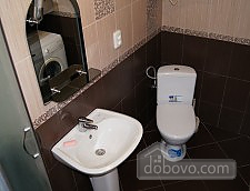 Nice apartment with new renovation, Studio (24598), 009