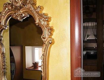 Nice apartment with new renovation, Studio (24598), 002