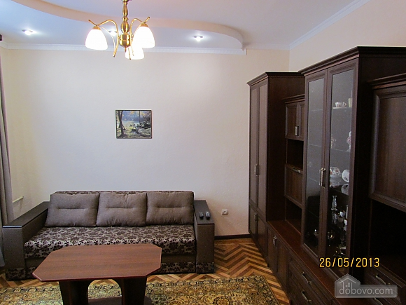 Nice apartment with new renovation, Monolocale (24598), 010