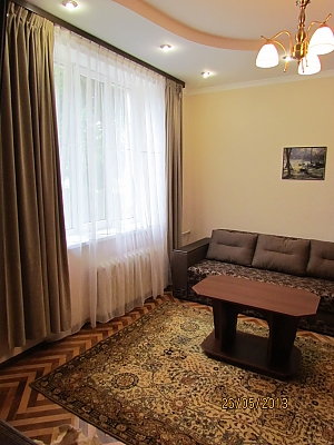 Nice apartment with new renovation, Monolocale, 011