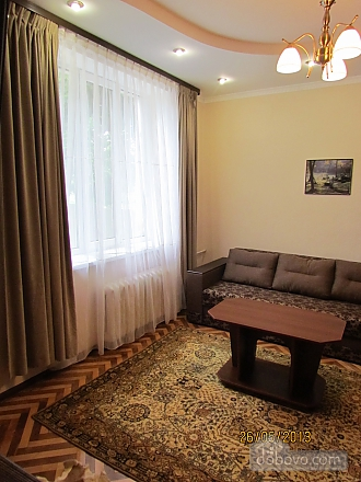 Nice apartment with new renovation, Studio (24598), 011